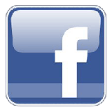 Find Peterson Home Improvement on Facebook